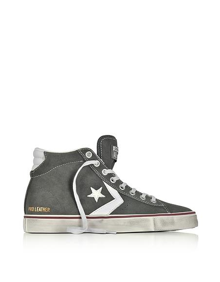 Adidas Schuhe Culver Vulc Mid günstig kaufen