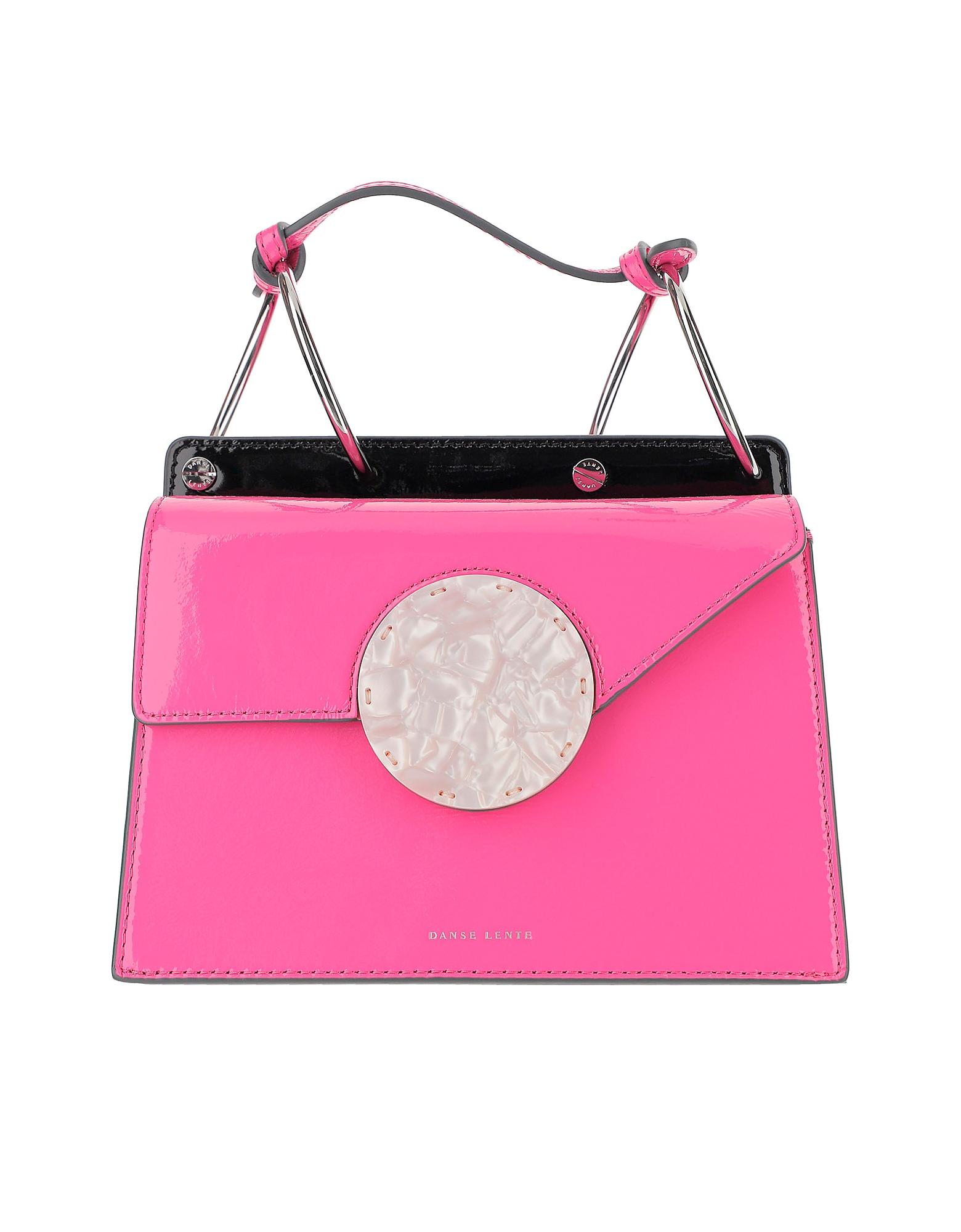 Danse Lente Designer Handbags, bag