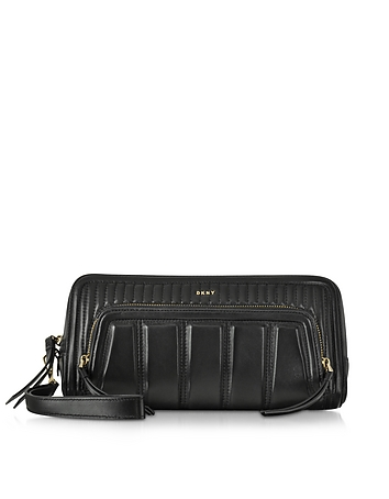 Gasenvoort Black Clutch