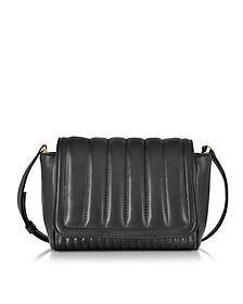 Gasenvoort Black Mini Crossbody Bag - DKNY