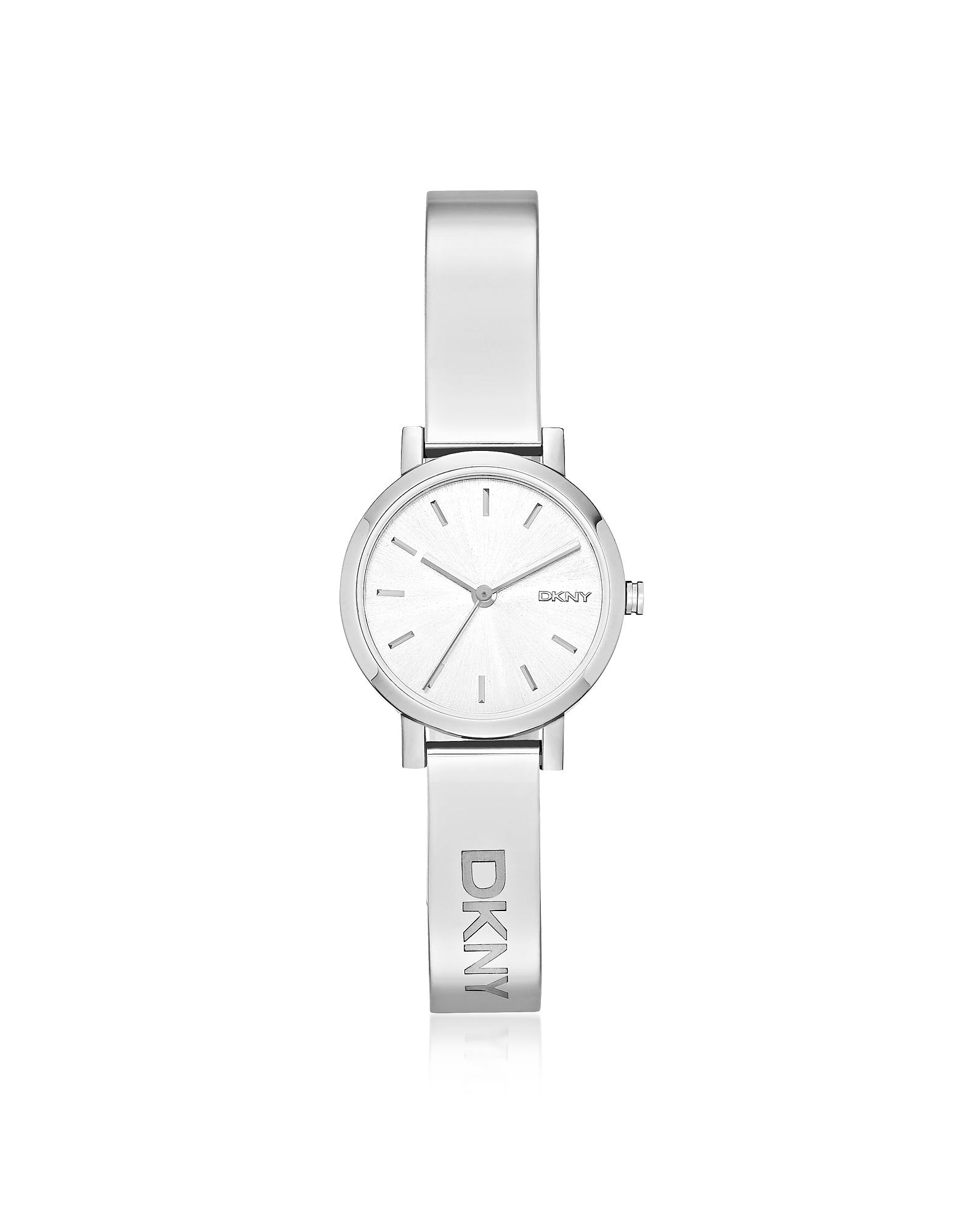 DKNY Women's Watches, NY2306 Soho Women's Watch