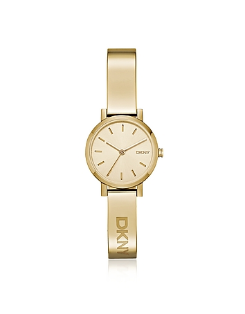 NY2307 Soho Women's Watch