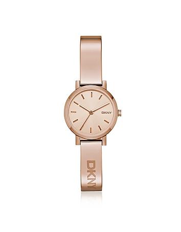 Soho Women's Watch