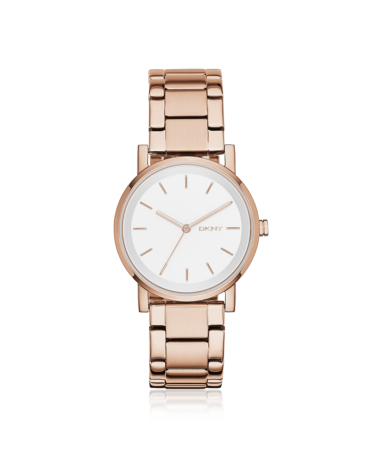 DKNY Women's Watches, Soho Women's Watch