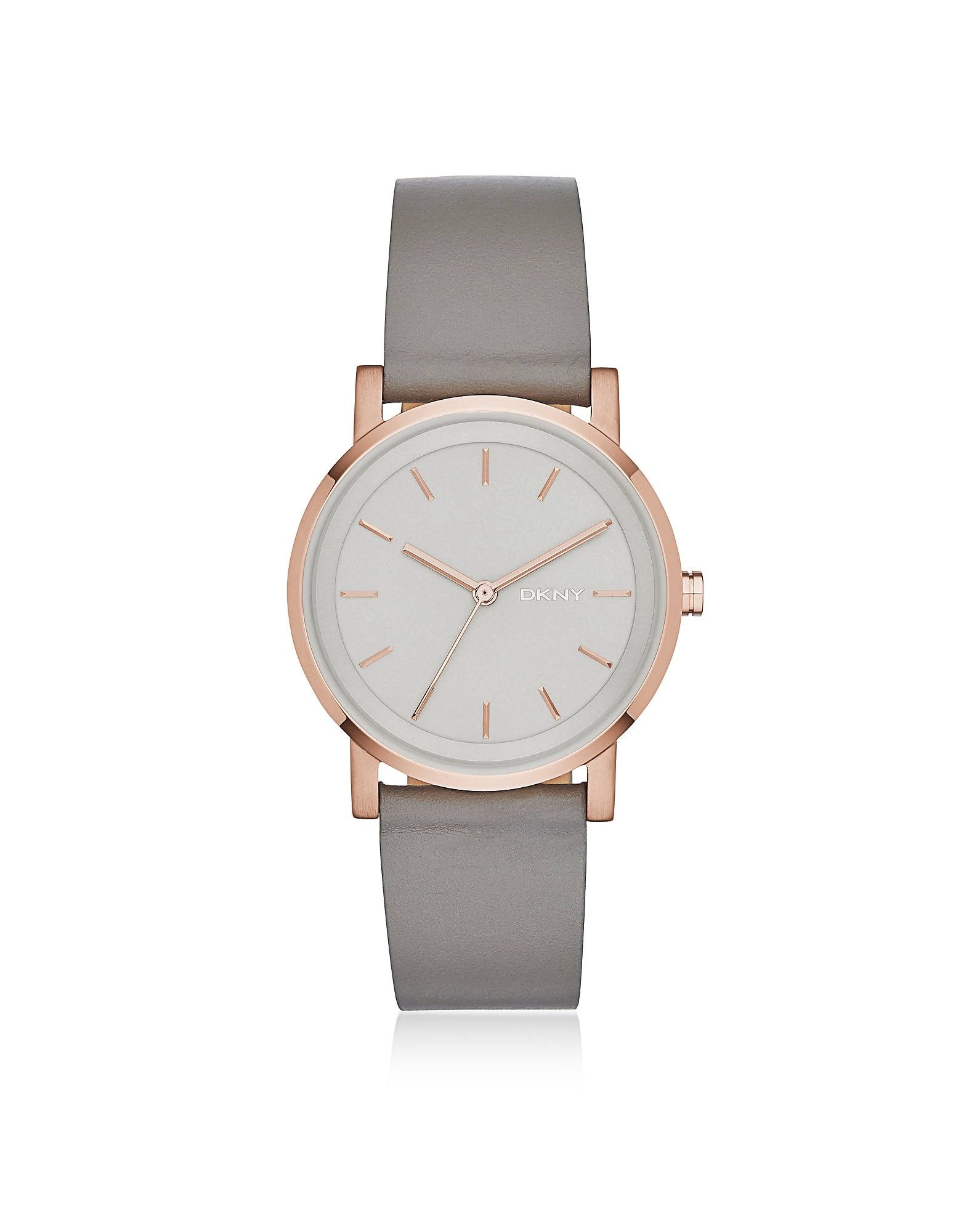 Soho Women's Watch