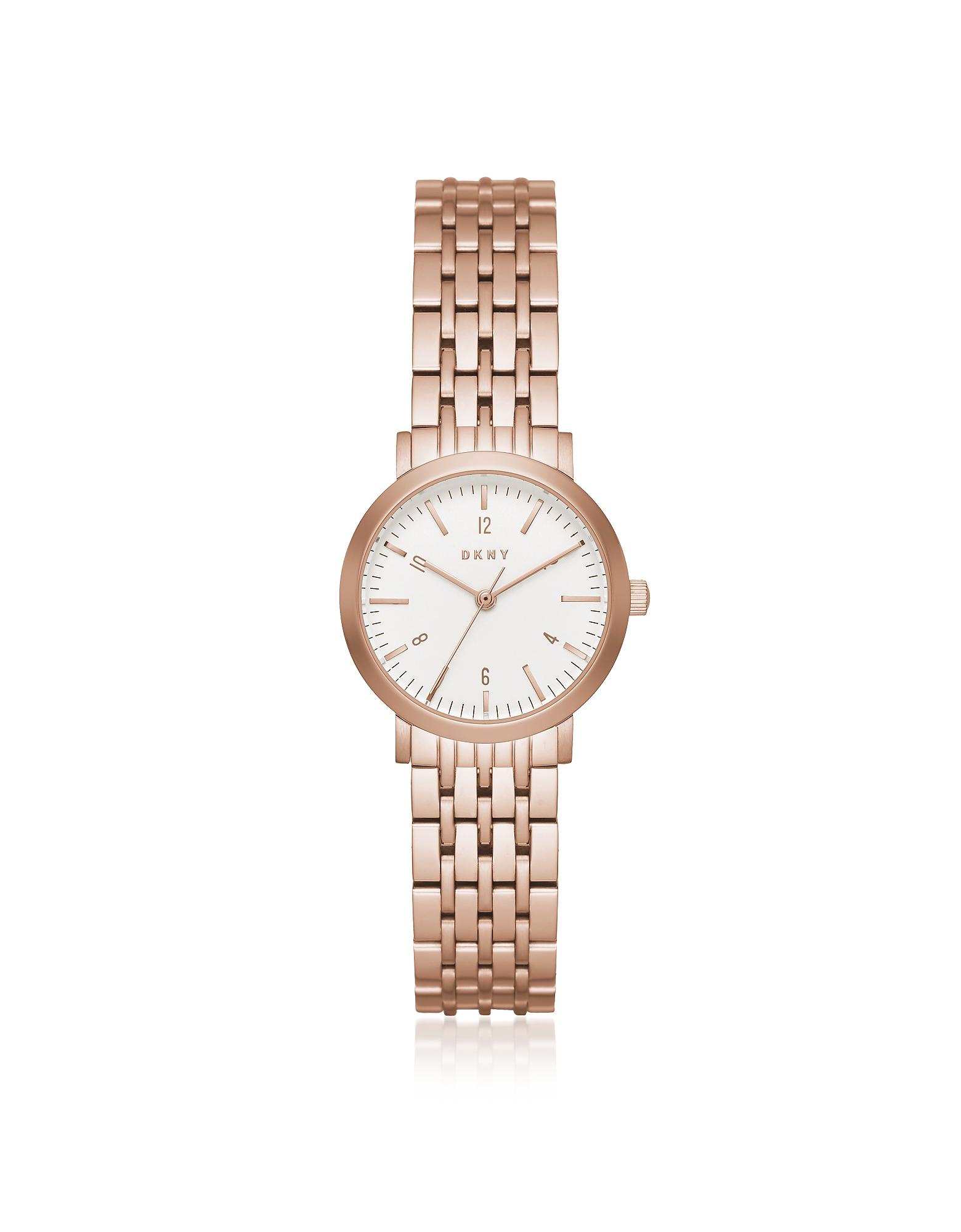 Женские Часы NY2511 Minetta DKNY