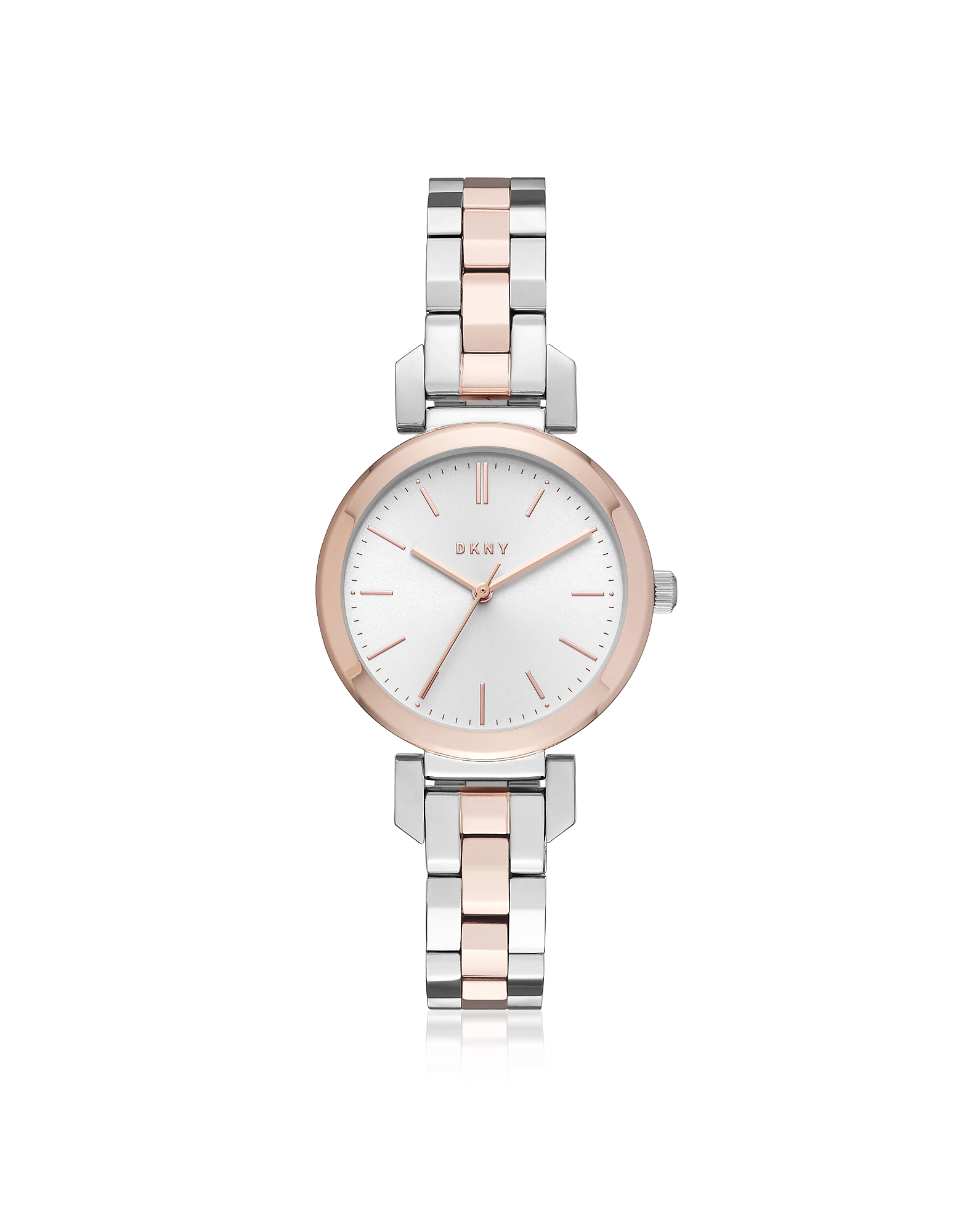 Ellington 28mm Two-Tone Women's Watch