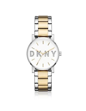 NY2653 Soho Women's Watch
