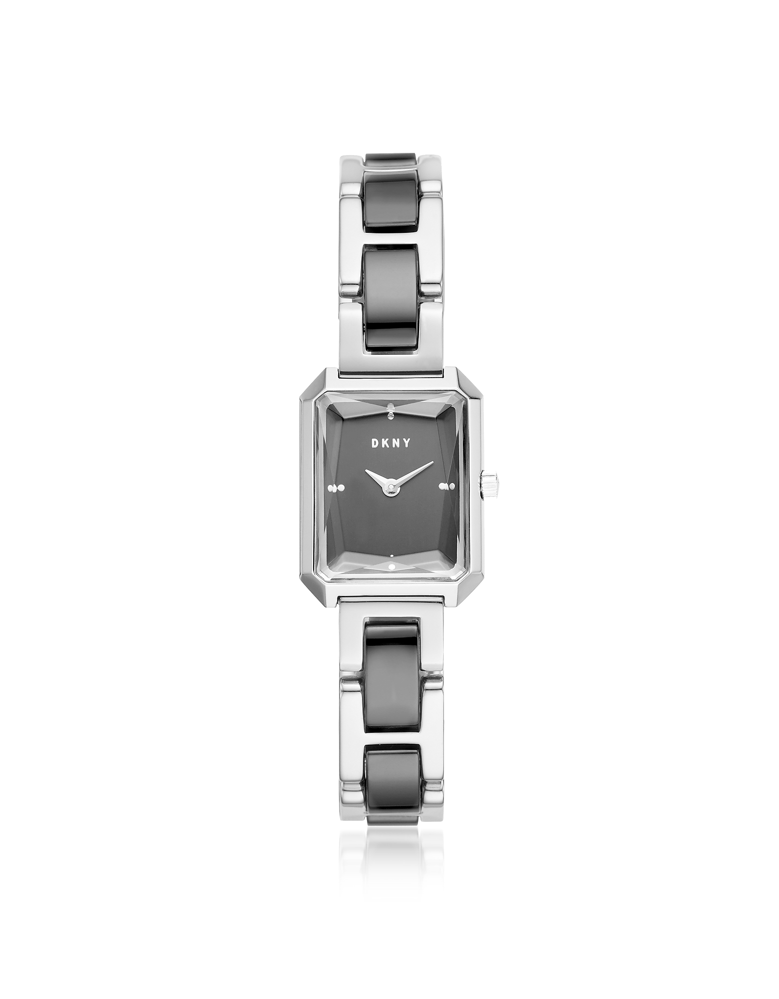 Женские Часы NY2670 Cityspire DKNY