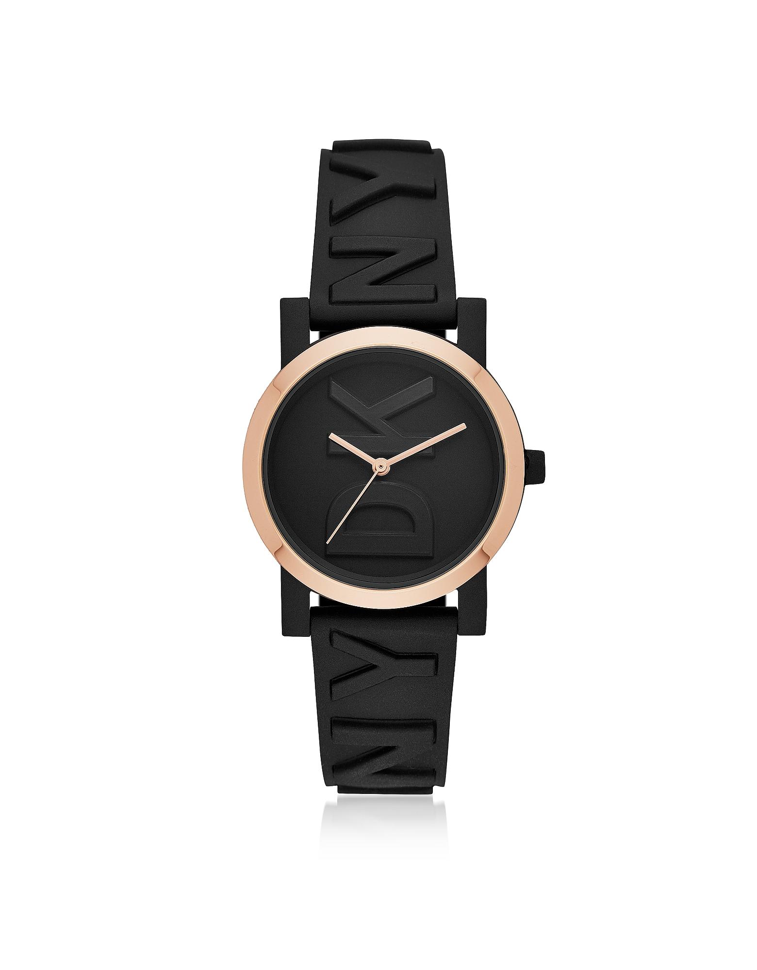 DKNY Women's Watches, NY2727 Soho Women's Watch