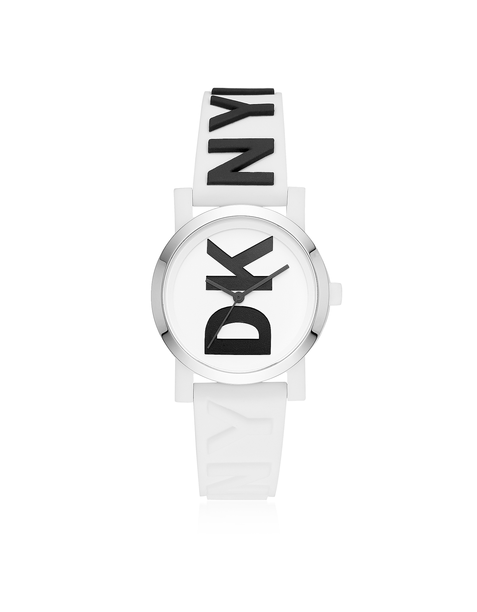 DKNY Women's Watches, NY2725 Soho Women's Watch