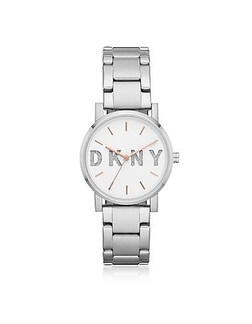 NY2681 Soho Women's Watch