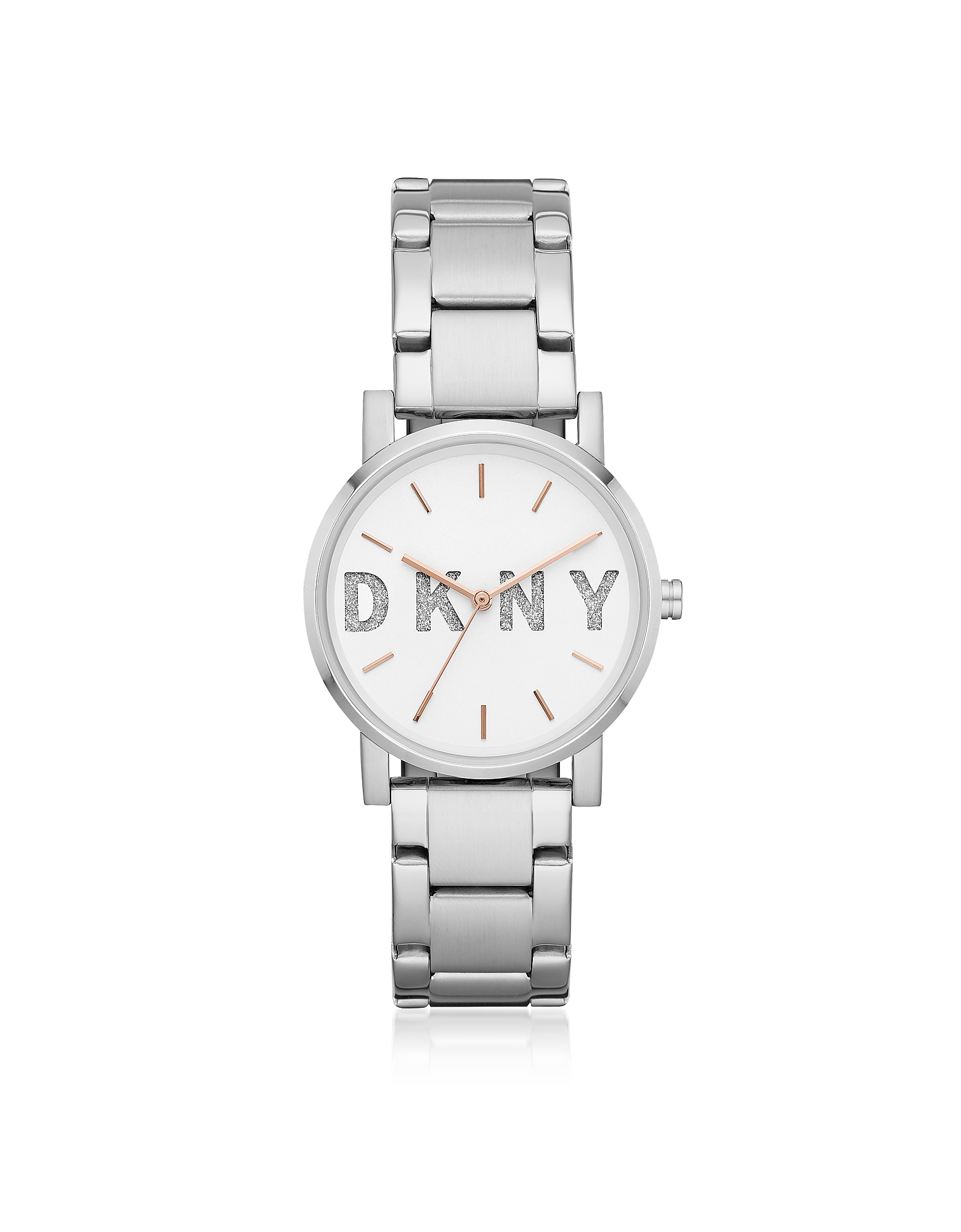 DKNY Women's Watches, NY2681 Soho Women's Watch