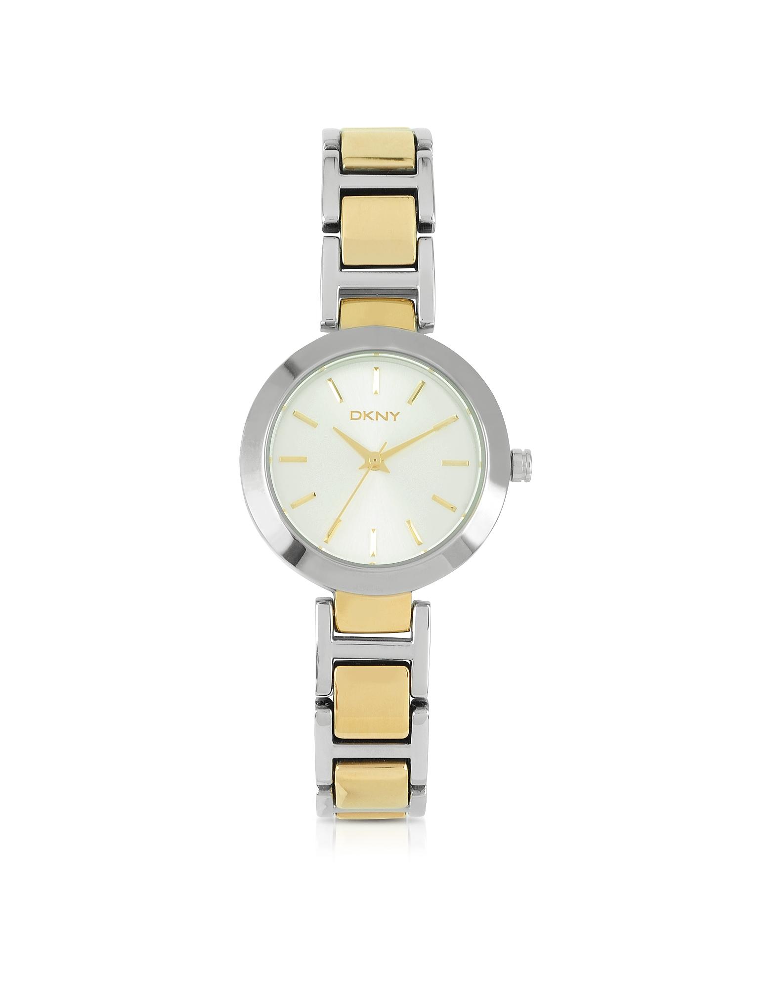 Stanhope  - Духцветные Женские Часы