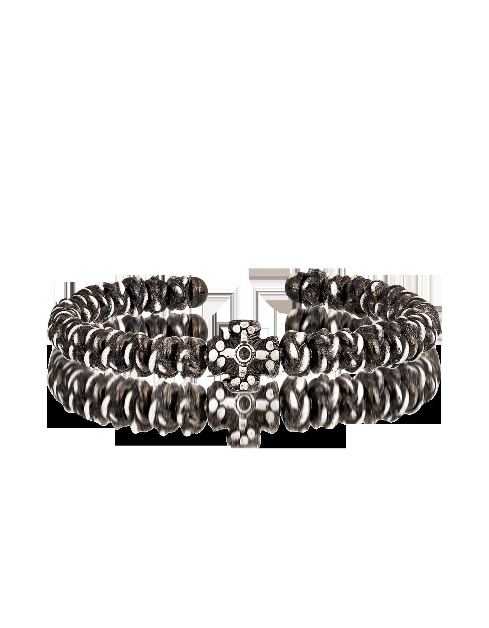 Image of Antic Glossy Bracelet