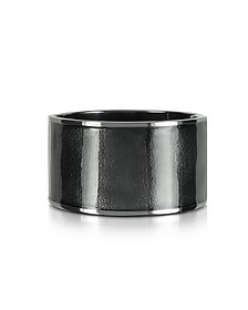 Icon Brass and Enamel Armlet - DSquared2