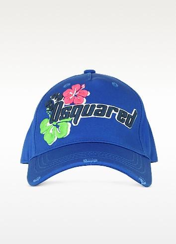 Buy gabardine baseball cap. Shop every store on the internet via ... dabf2d79df3f