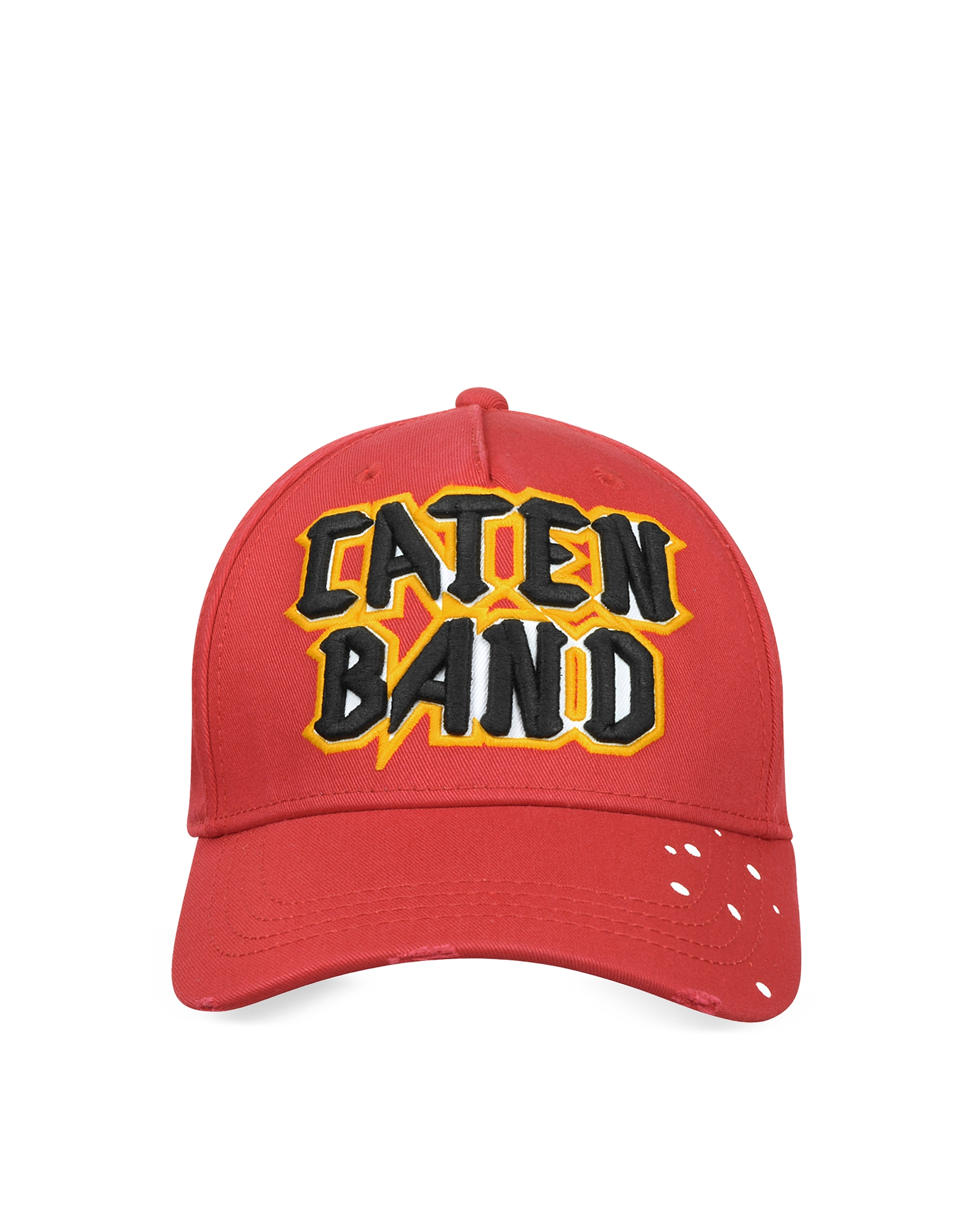 DSquared Caten band - ������� ��������� �� ������������� ������