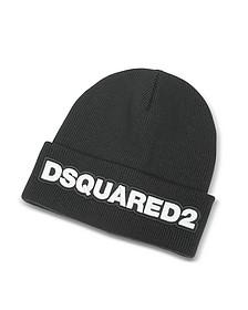 - DSquared