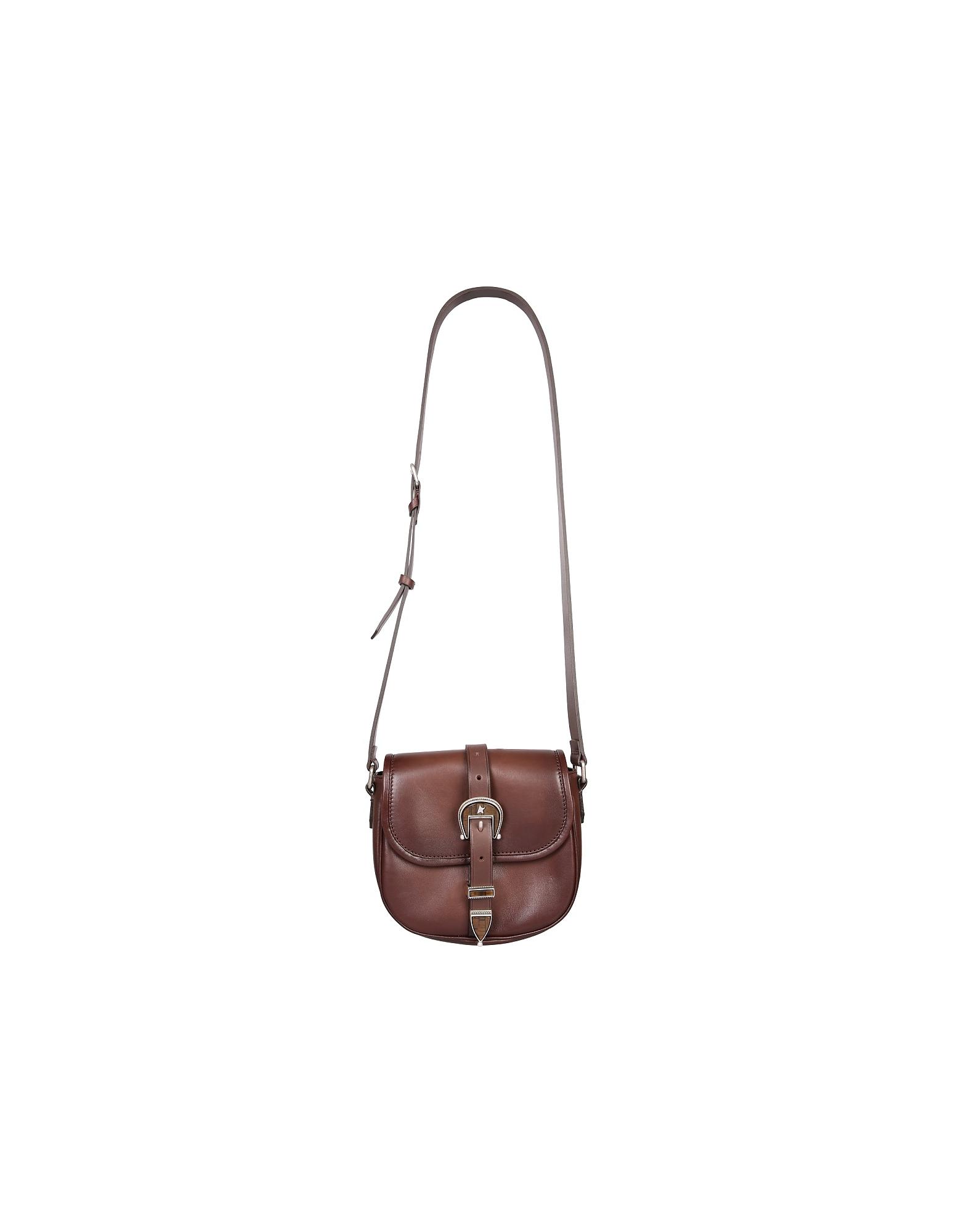 Golden Goose Designer Handbags,