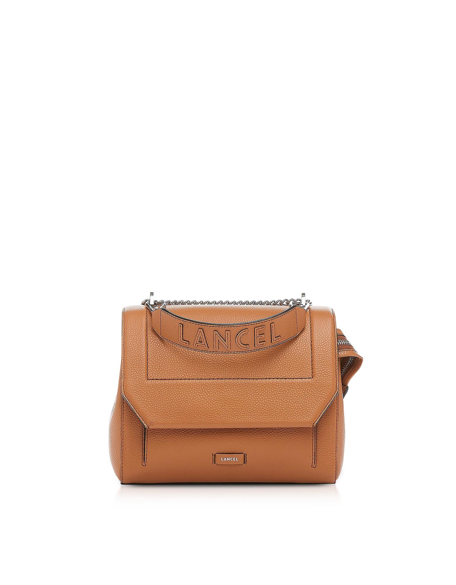 Ninon Medium Flap Bag
