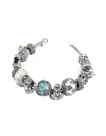 Tedora Special Moments - Armband aus Sterling Silber