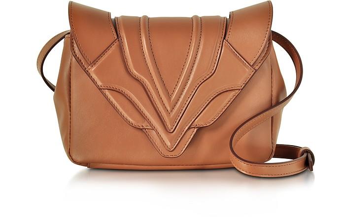Felix Sensua Leather Handbag - Elena Ghisellini