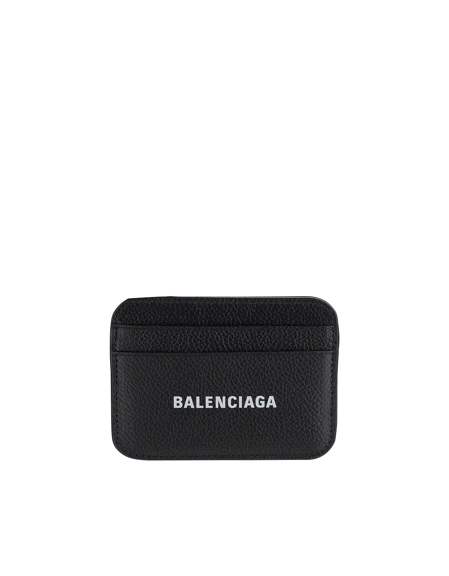 Balenciaga Designer Wallets, White wallet