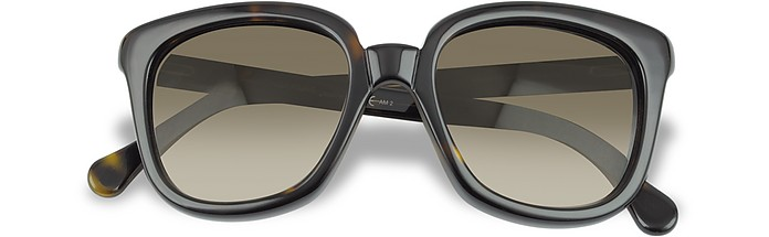 Acetate Sunglasses - Balenciaga