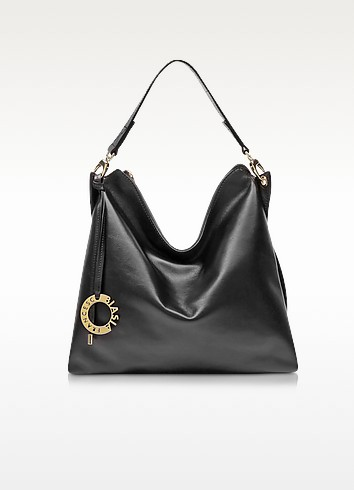 Gardenia Large Hobo Bag - Francesco Biasia