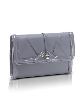 Category: Designer Wallets > Francesco Biasia
