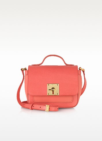 Petit sac cartable - Fendi