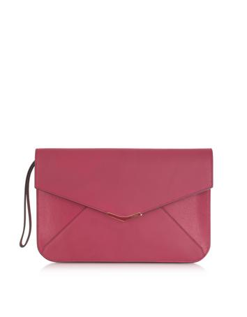 2Jours Large Clutch Bag