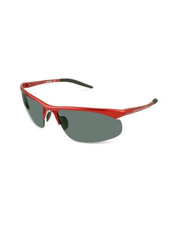 Ferrari FR71 - Scuderia Ferrari Sunglasses