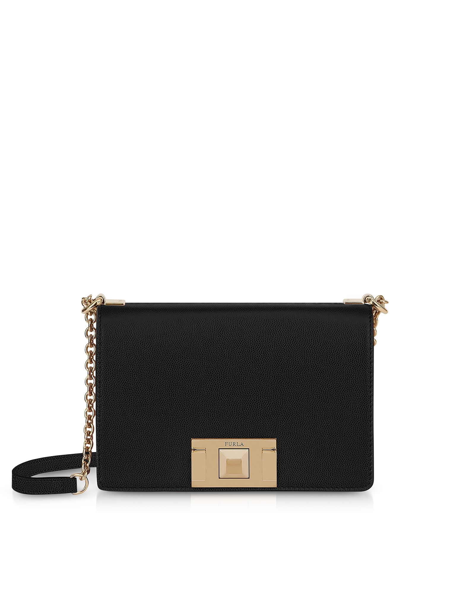 Furla Handbags, Mimì Mini Crossbody Bag
