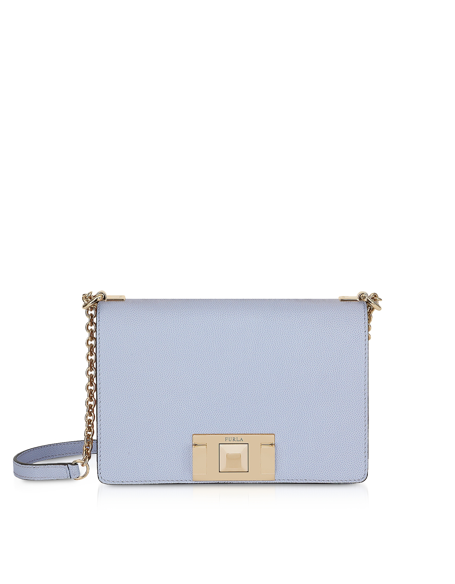 Furla Handbags, Mimì Mini Crossbody Bag