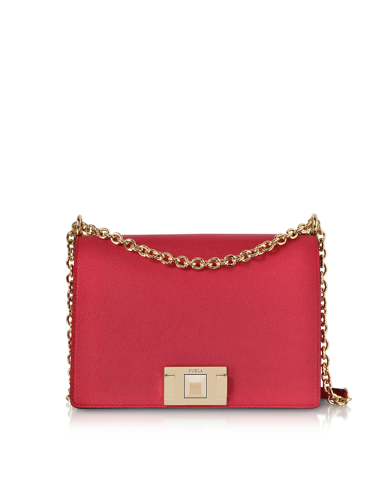Furla Handbags, Mimì S Crossbody Bag