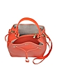 Stacy Small Bucket Bag - Furla