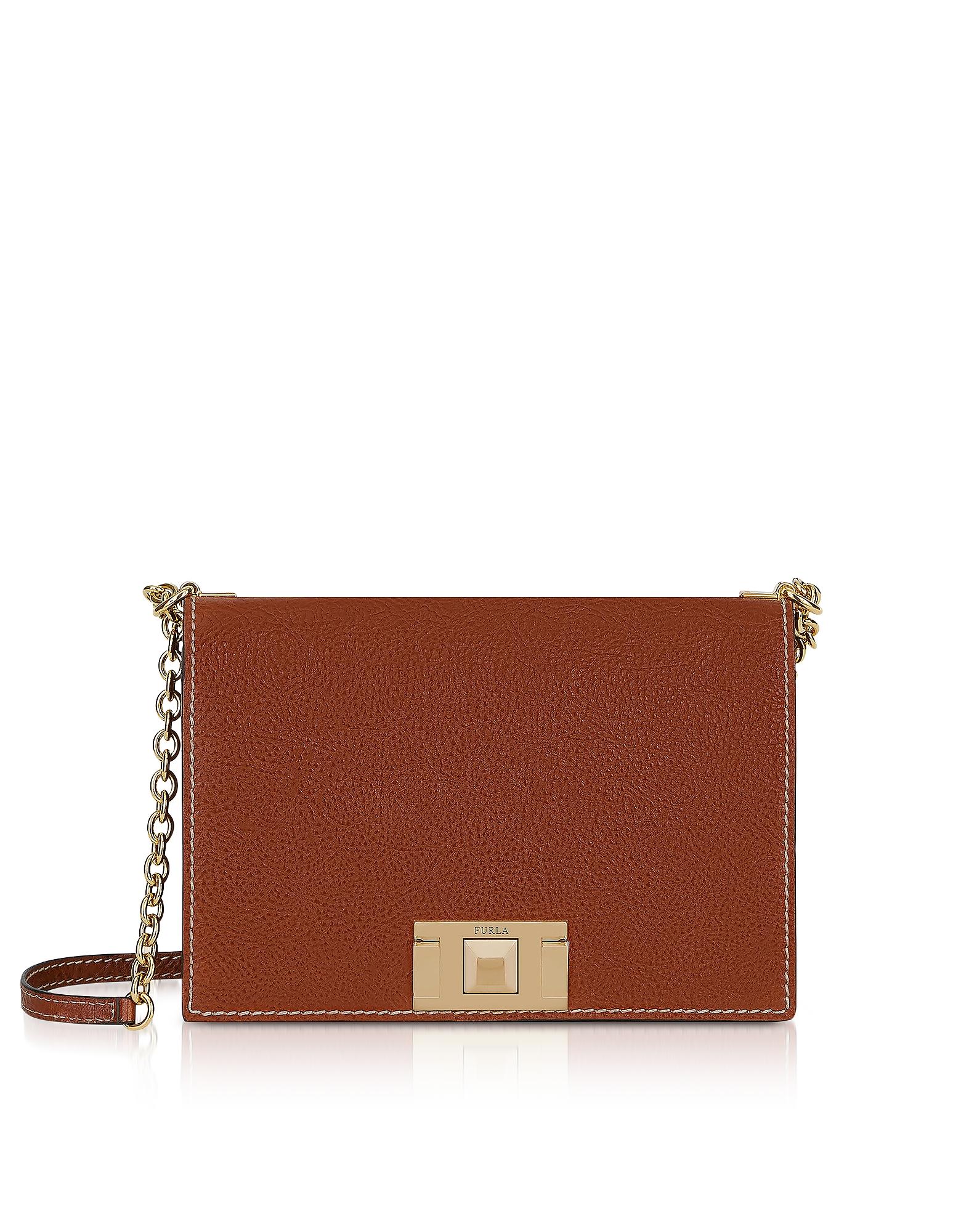 Furla Handbags, Mimì S Crossbody Bag