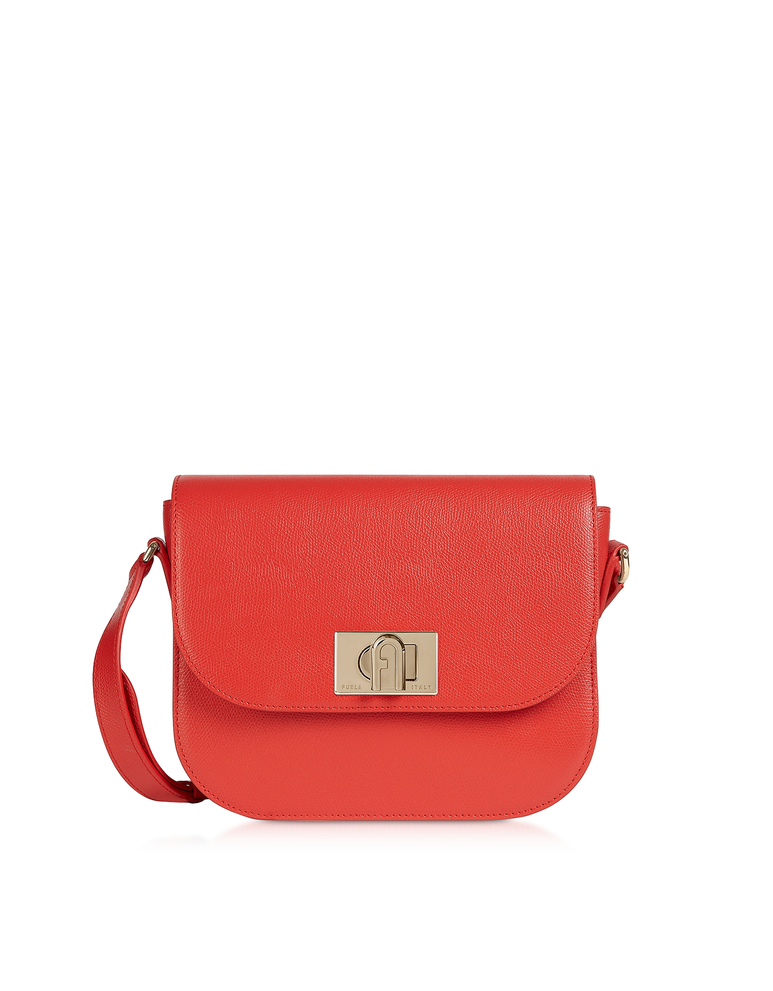 Furla Designer Handbags, 1927 S Crossbody Bag 23
