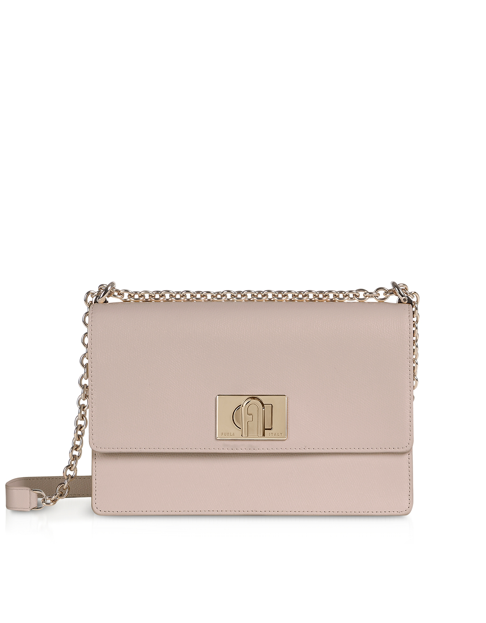Furla Designer Handbags, 1927 S Crossbody Bag 24