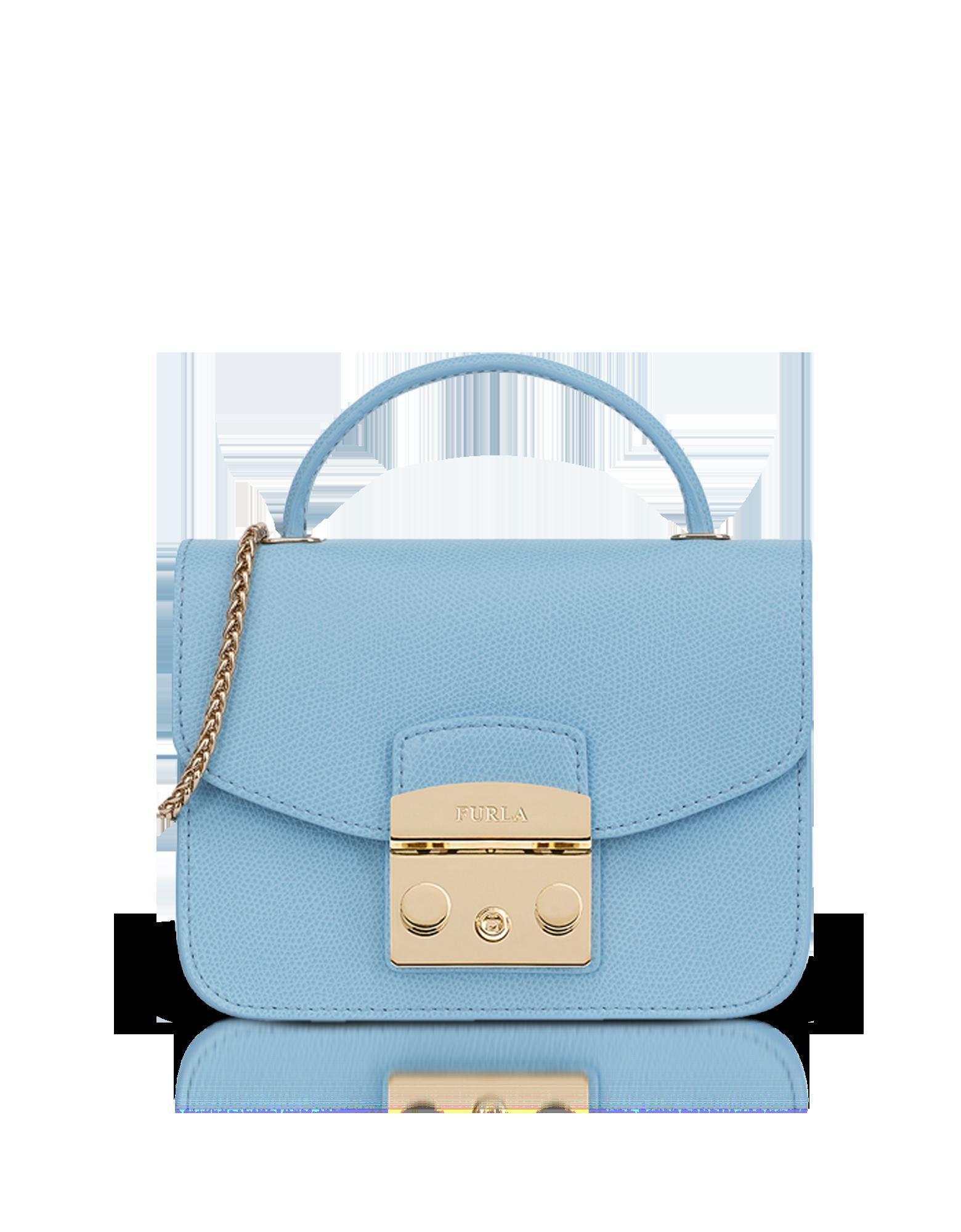 d93c0704c3d9 Top Handle Crossbody Bag