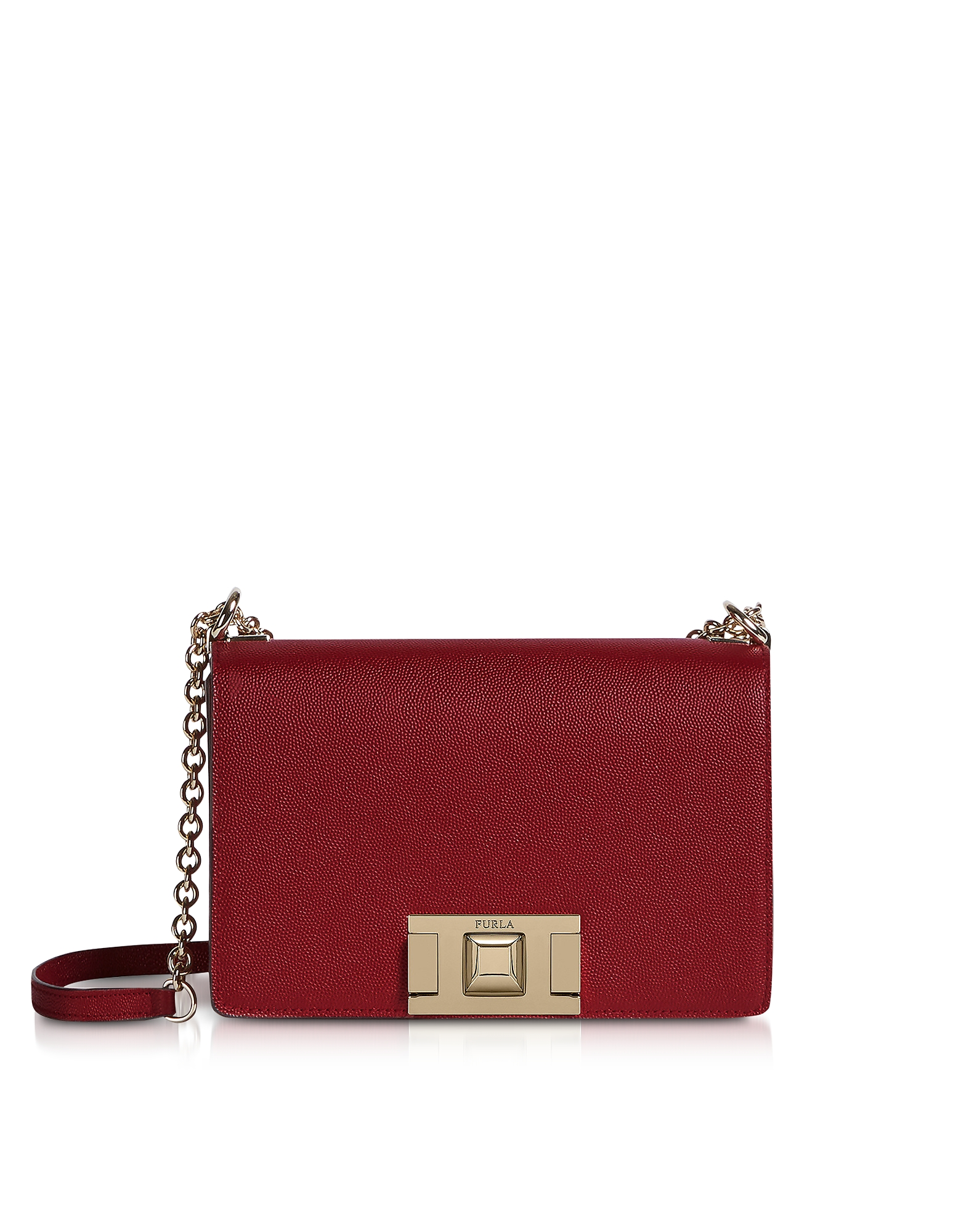 Furla Designer Handbags, Mimì Mini Crossbody Bag