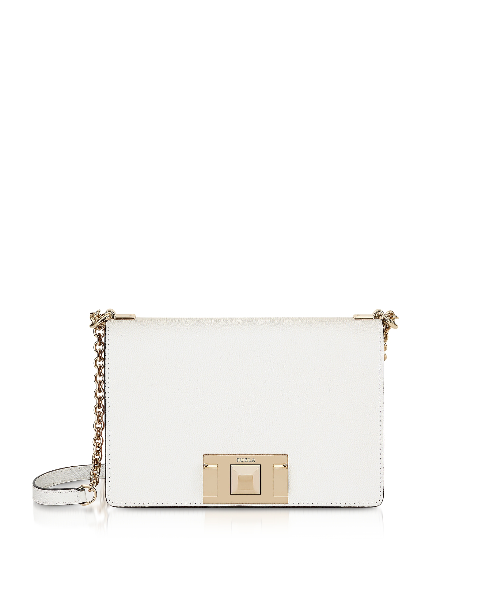 Mimì Mini Crossbody Bag