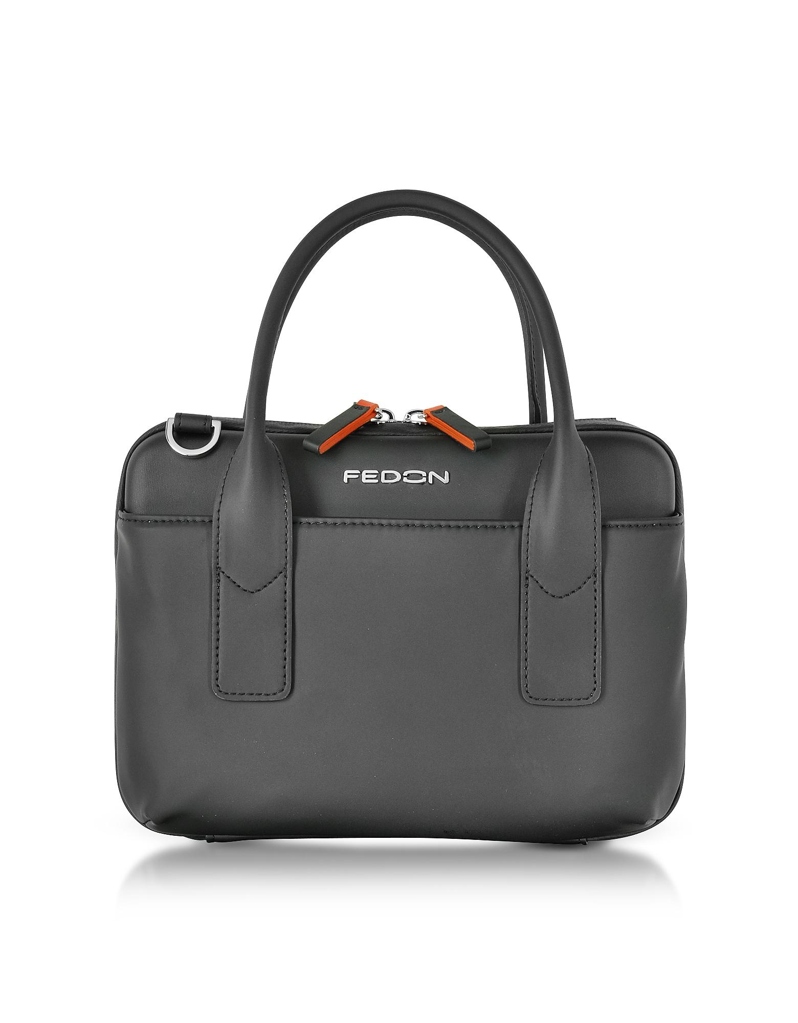 Bubble Mini Bag Borsa con Tracolla con Tasca Mini Tablet