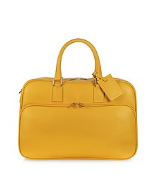 Travel Bags For Men Business Bags For Women Forzieri