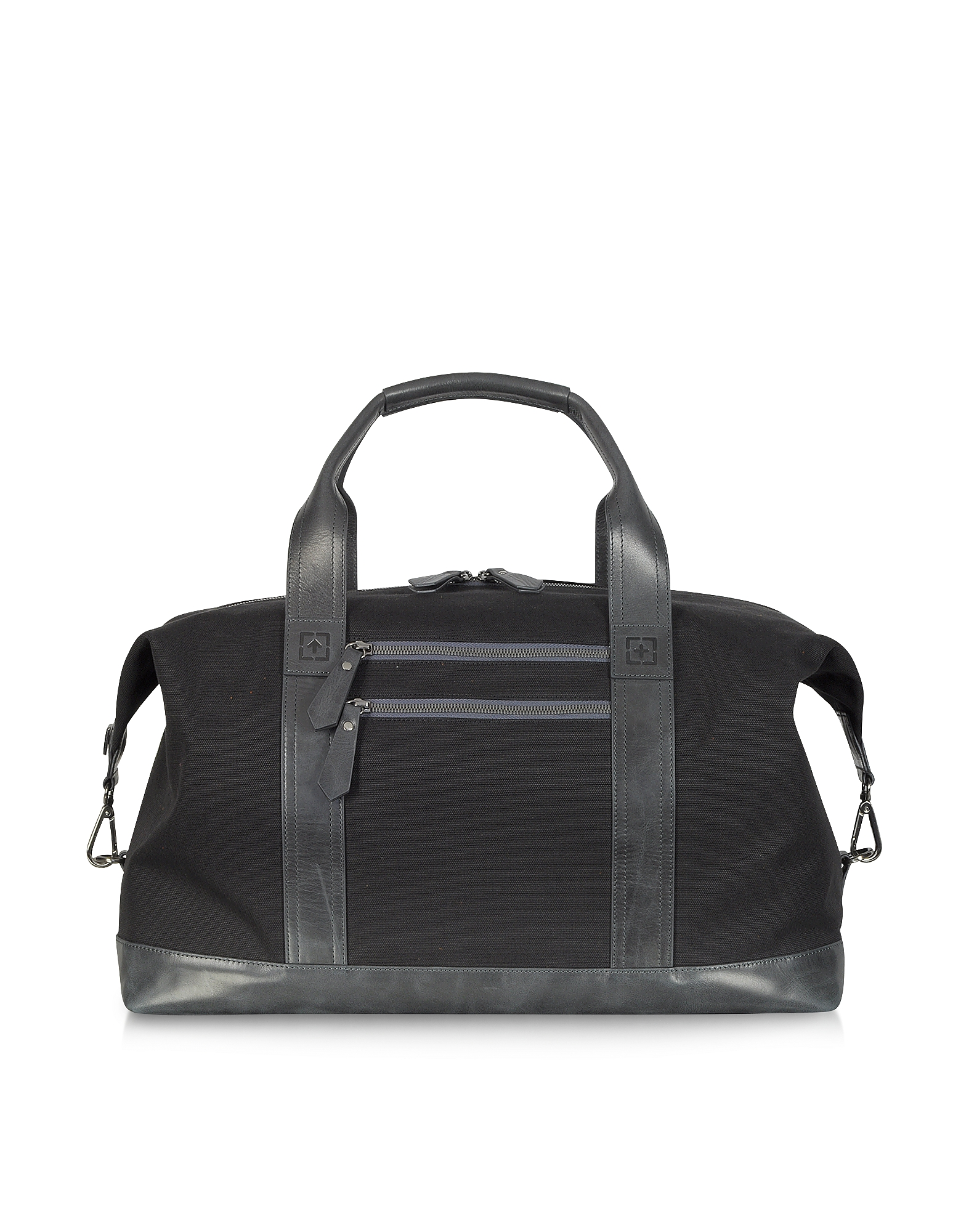 Giorgio Fedon 1919 MW Duffle Bag - �������� ����� �� ����� � ����
