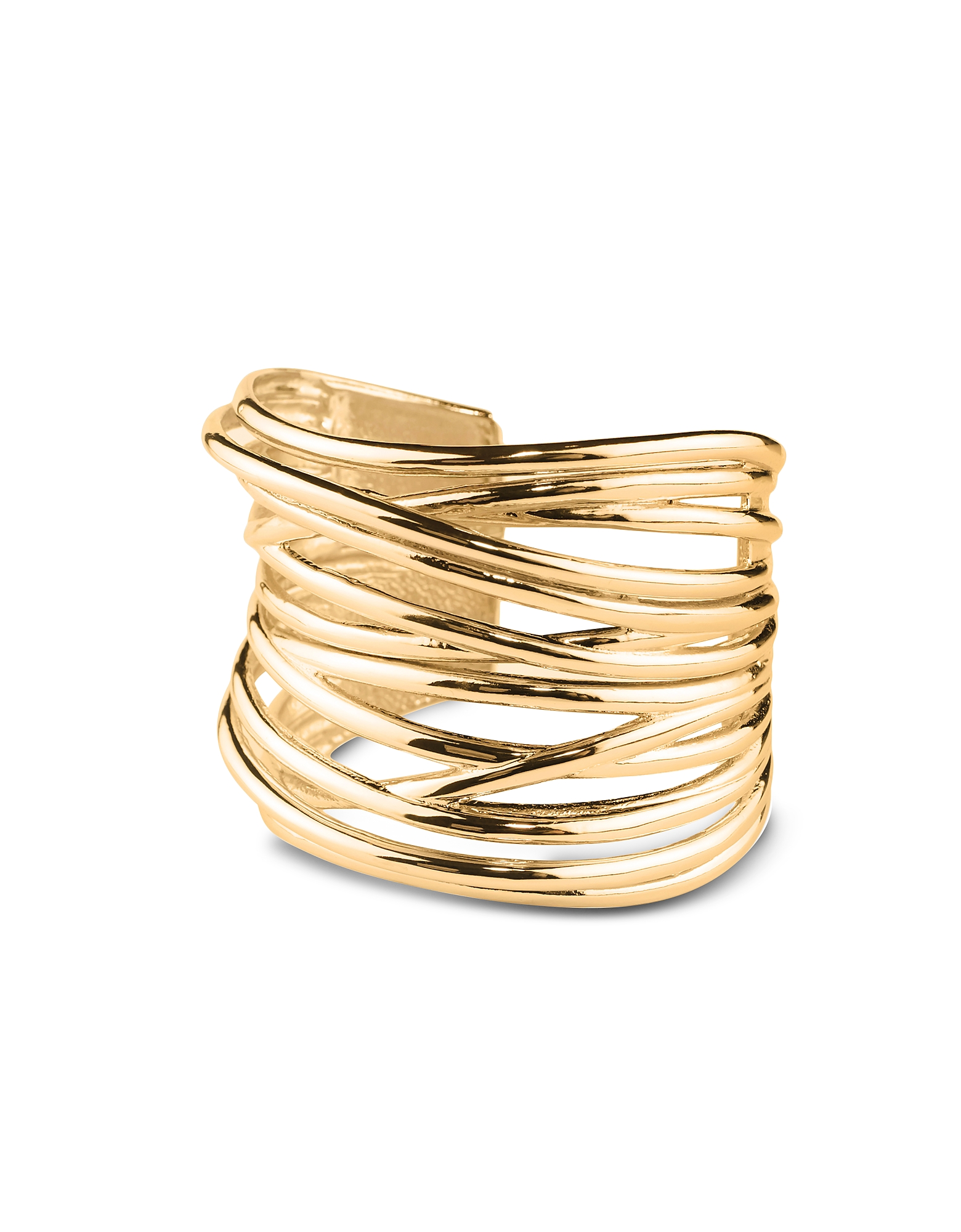 Big Stick Bangle