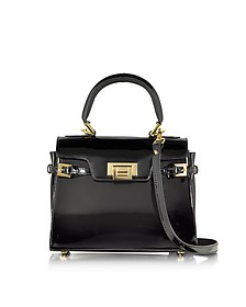 Little Black Handbag - Fontanelli