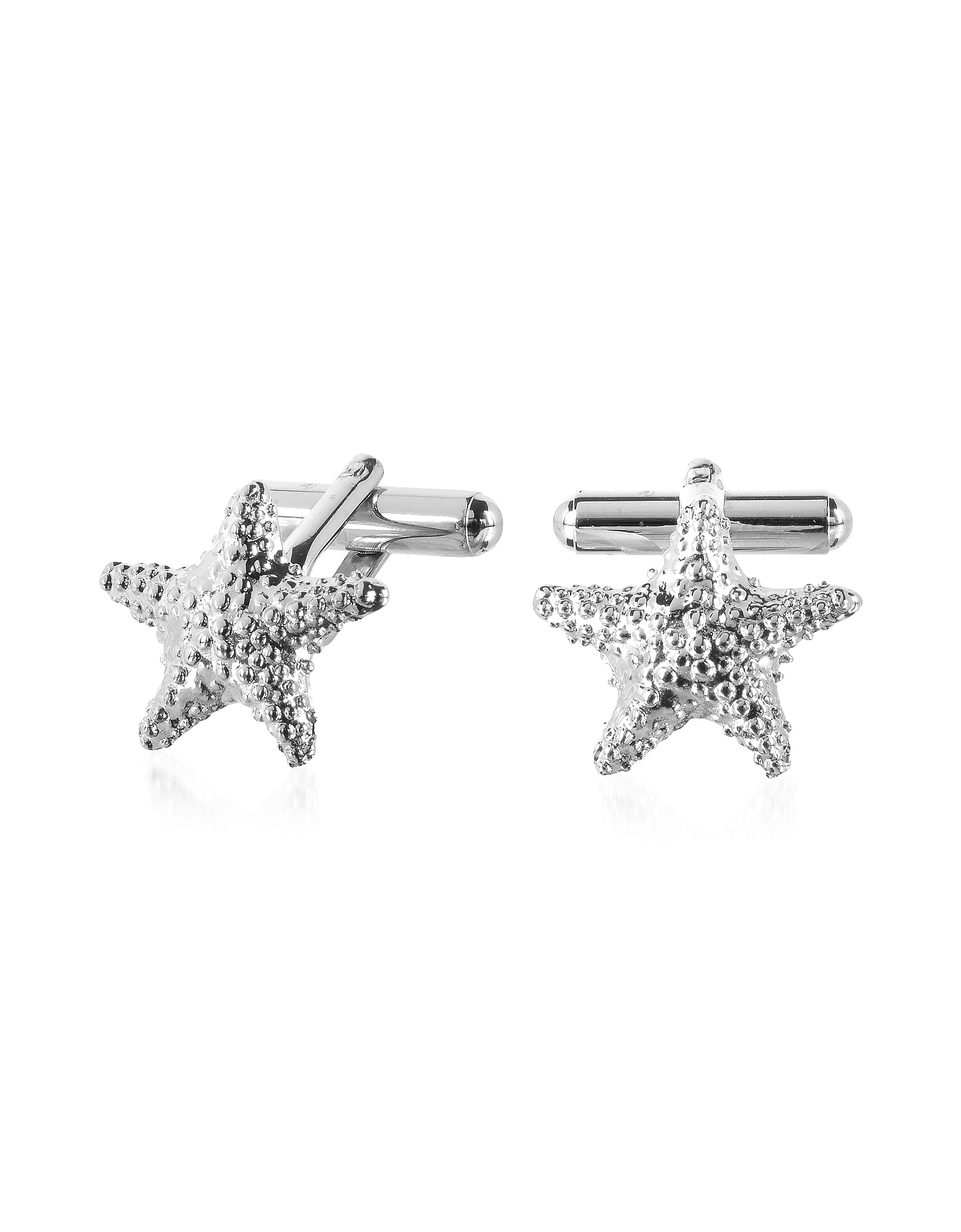 Old Style - Starfish Cufflinks от Forzieri.com INT